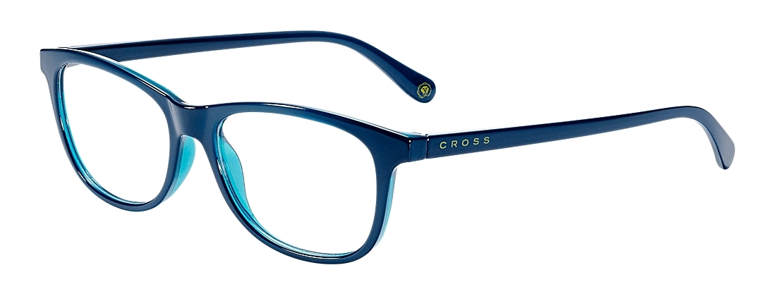 Cross Reading Glasses Cambridge
