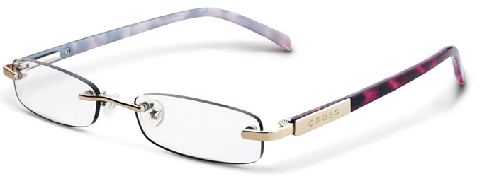 cross reading glasses shop uk buy cross reading glasses